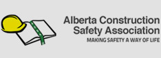 Bristol Window Cleaning is an Alberta Construction Safety Association Member