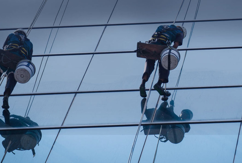 gallery-com-windowcleaning-3