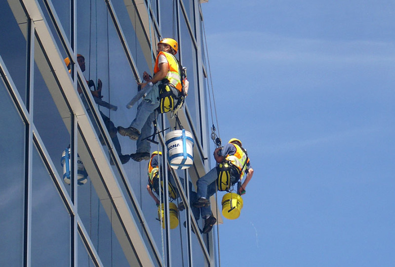 gallery-com-windowcleaning-5