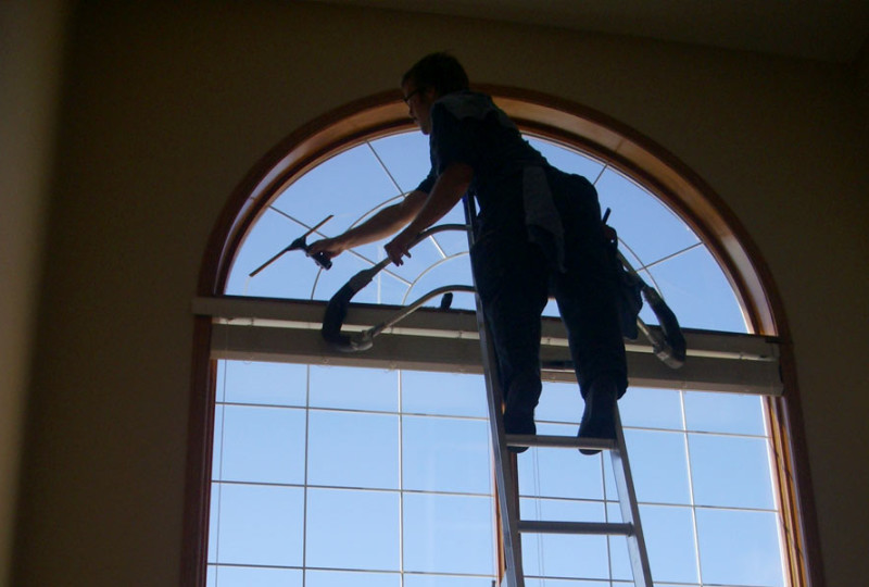 gallery-img-res-windowcleaning-2