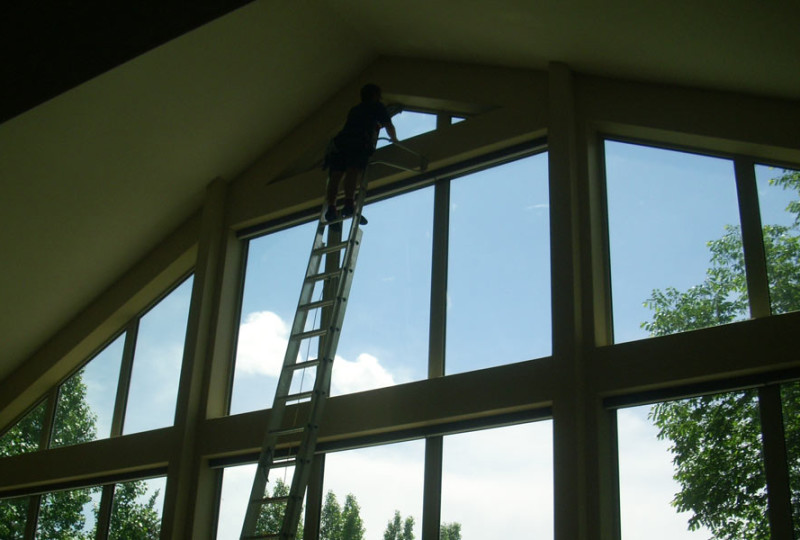 gallery-img-res-windowcleaning-3