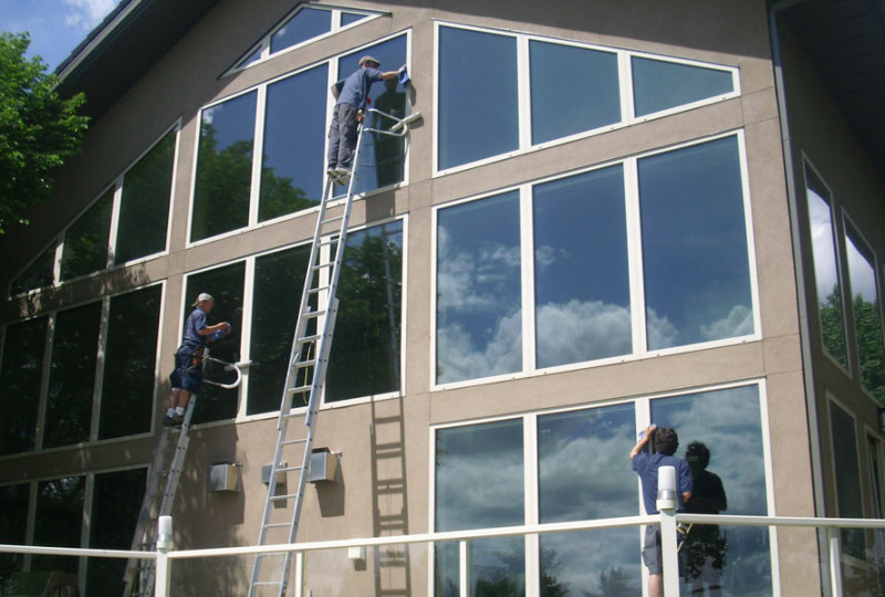 gallery-img-res-windowcleaning-4
