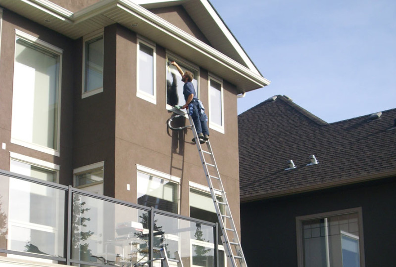 gallery-img-res-windowcleaning-7